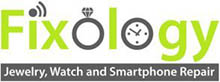 Fixology Jewelry, Watch and Smartphone Repair